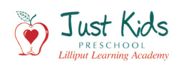 Just Kids Preschool