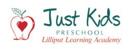 Just Kids Preschool